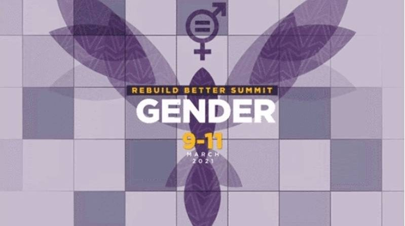 rebuild better summit