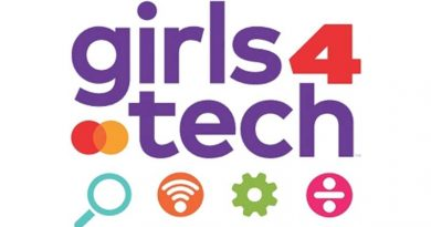 girls4tech