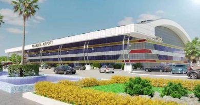 Anambra International Airport