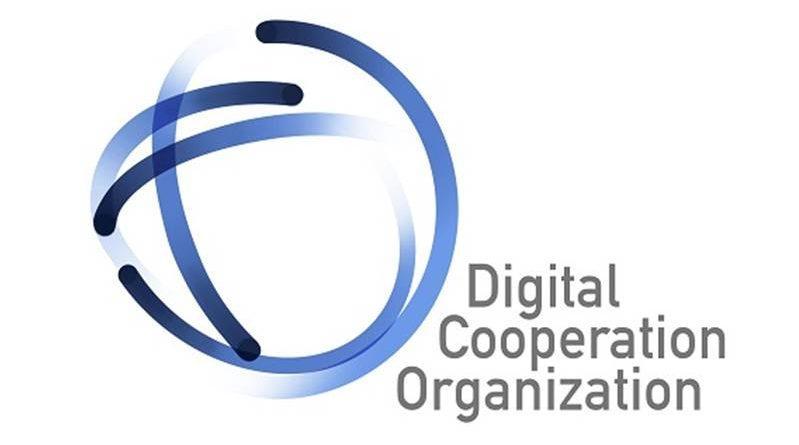 Digital Cooperation Organization DCO
