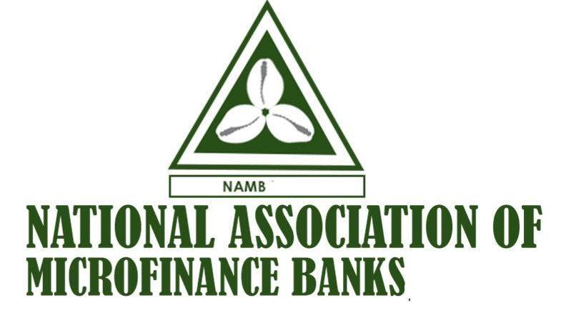 NAMB National Association of Microfinance banks