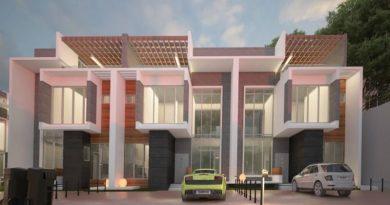 home design house design real estate buildings, ProPerties CONSTRUCTION