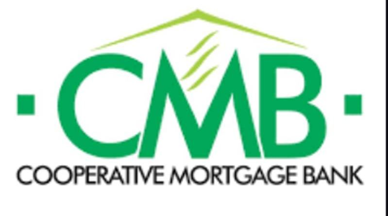 Cooperative Mortgage Bank Limited