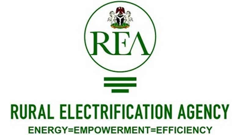 REA Rural Electrification Agency