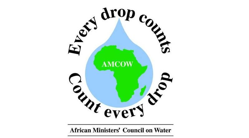African Ministers Council on Water (AMCOW
