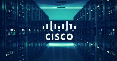 Cisco unveils all new Webex suite with innovations that ensure equal opportunity and voice