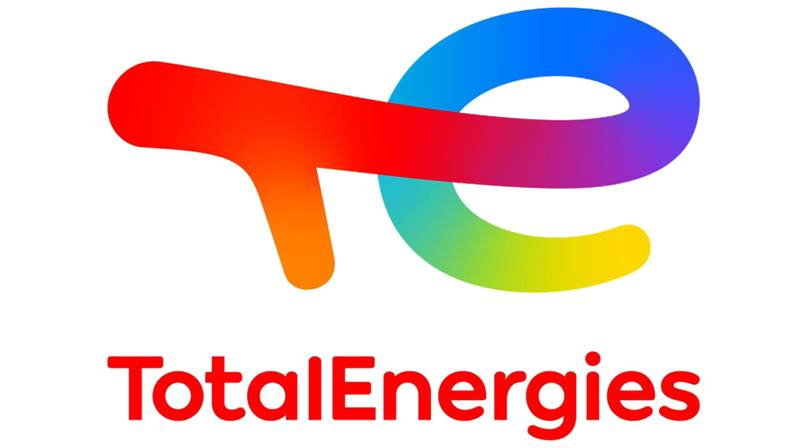 Total rebrands, now to be known as TotalEnergies to reflect its green  energy transition - BusinessTrumpet News