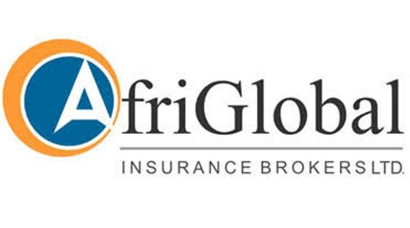 Afriglobal insurance brokers