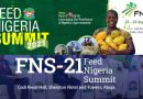AfDB, IFAD, BOI and ISB to boost Nigeria's agricultural sector with $800m funding