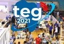 """TEG Campus: The Biggest Tech Meeting In Africa Returns For A 4th Edition On The Theme """"The Tech Response"""""""