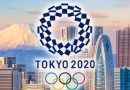#TokyoOlympics: African Teams Performing Poorly as San Marino Win Medal