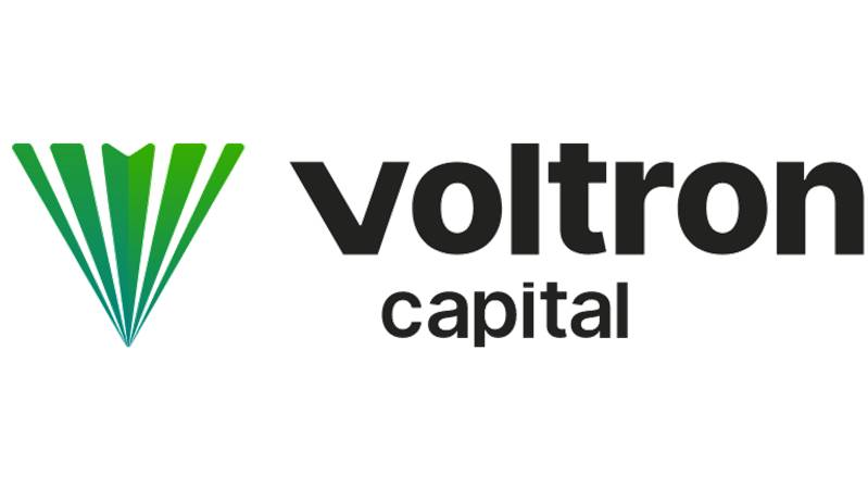 Olumide Soyombo Launches Voltron Capital, a Pan-African VC Firm -  BusinessTrumpet News