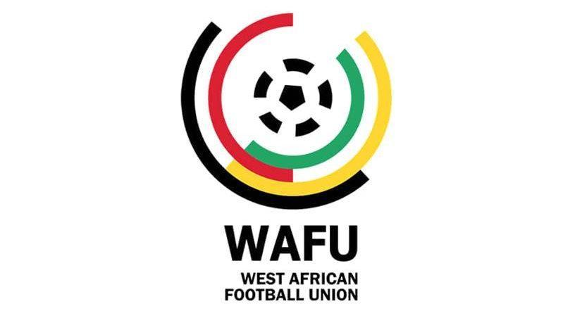 WAFU west african football union