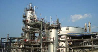 Azikel Petroleum selects PIC Group to offer O&M services in Azikel Refiney in Bayelsa State