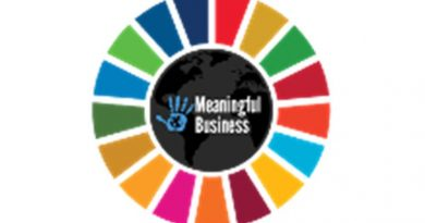 Nominate The Most Inspiring African Impact Leaders For The 2021 Meaningful Business 100 Award
