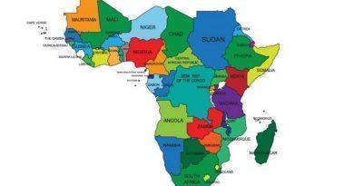 subsaharan africa sub saharan africa sub-saharan africa