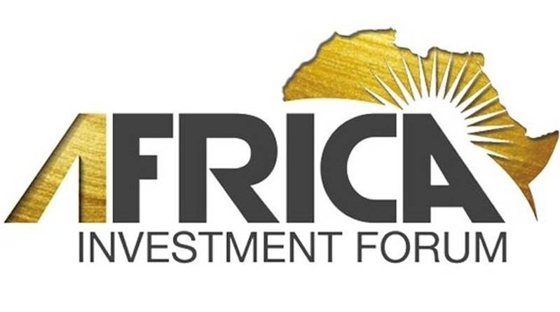 Africa Investment Forum to host its third Market Days in Abidjan, December 1-3, 2021