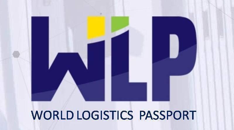 Nigeria joins World Logistics Passport (WLP) as a hub